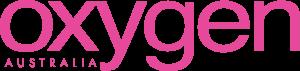 Oxygen Magazine Australia